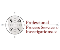 Private Investigator Marketing Logos