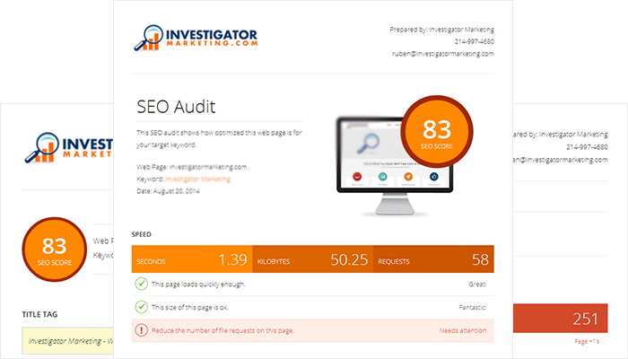 seo-report-investigator-marketing
