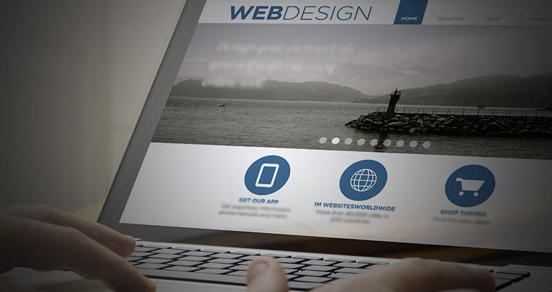 Private Investigator Website Design Services - Investigator
