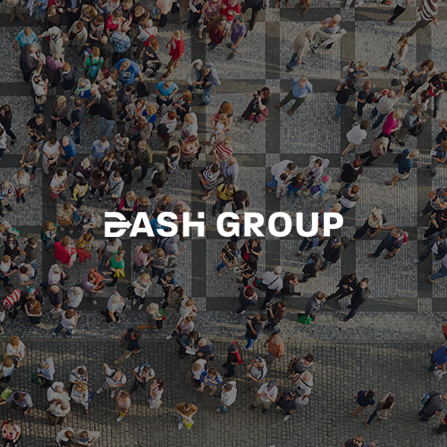 Dash Group & Research Investigations