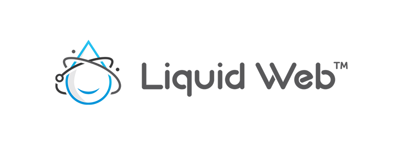 Investigator Marketing is a Liquid Web Partner