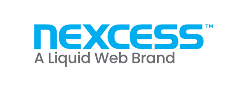 Investigator Marketing is a Nexcess Partner