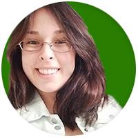 Rebecca Pena Marketing Director at Investigator Marketing
