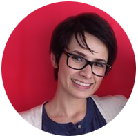 Paulina Noyola Project Manager at Investigator Marketing