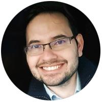Ruben Roel Founder of Investigator Marketing