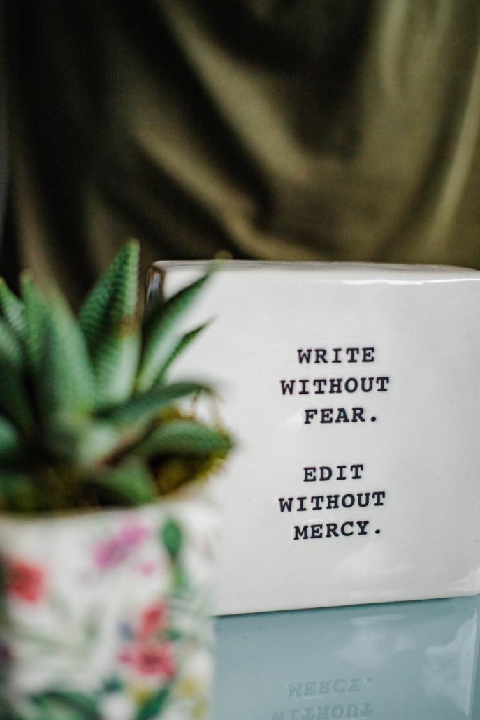 Write Content for Private Investigators